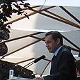 Garden Party - Ministère de l'Intérieur 140706 - 2