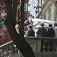 Garden Party - Ministère de l'Intérieur 140706 - 3