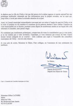 Lettre CatoireRD909 (3)