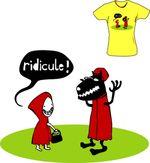 1-ridicule-AkrOb-petit