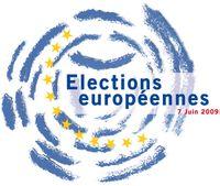 Logo_elections_europeennes_02