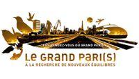 Imle-grand-paris