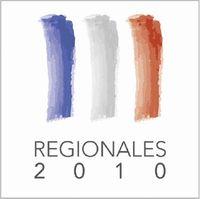 Logo-regionales-2010-Min-Interieur