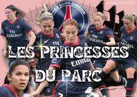 143145Princesses_du_Parc1