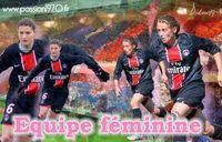 Equipefeminine_passion1970jpg