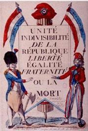 Liberte_egalite_fraternite_devise_france_republique_francaise