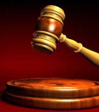 Un-enfant-de-5-ans-gagne-un-proces-en-diffamation_25518_w250