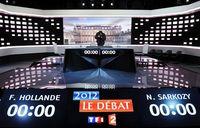 Le-debat-sera-diffuse-simultanement-sur-bfm-tv-itele-et-lci-et-france24-ainsi-que-par-rtl-rmc-eur
