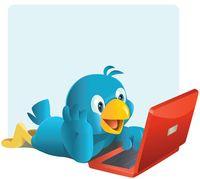 Twitter-geek1