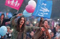 Article_manifpourtous