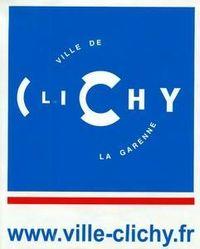 Logo_clichy