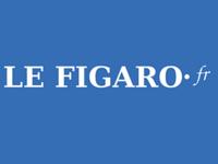 Le-Figaro_fr_