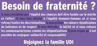 Campagne-UDI-Septembre14-2013