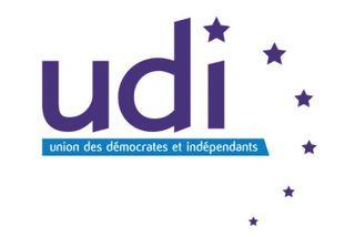 Logo-UDI