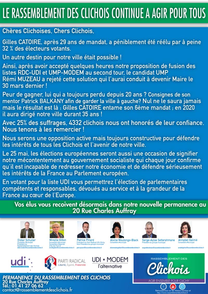 TRACT-RDC-V15