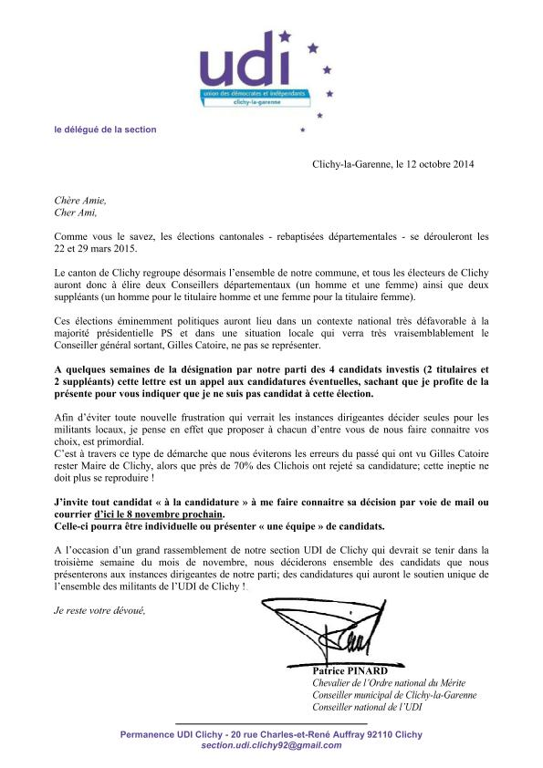 LETTRE CANDIDATURES UDI_page_001