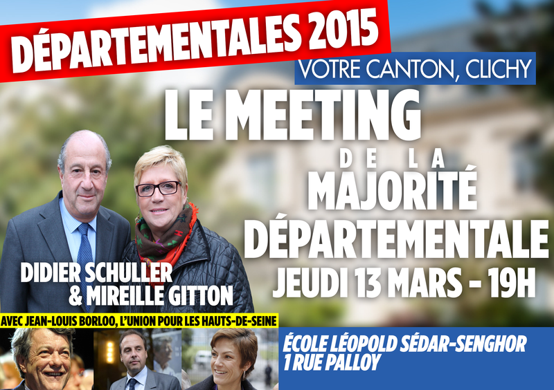 INVITATION-DEPARTEMENTALES2015v2
