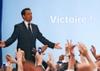 Sarkozyvictoire