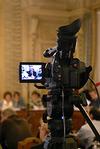 Image1_conseil_municipal_direct_15_