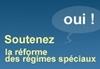 Regimes_speciaux_ce_que_prevoit_la_