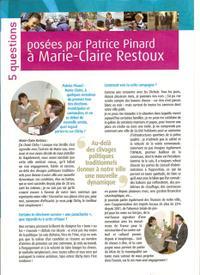 Journalpage2bis_2