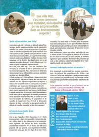 Journalpage3bis_2