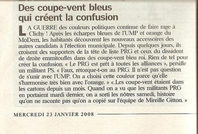 Le_parisien_23_janvier_08