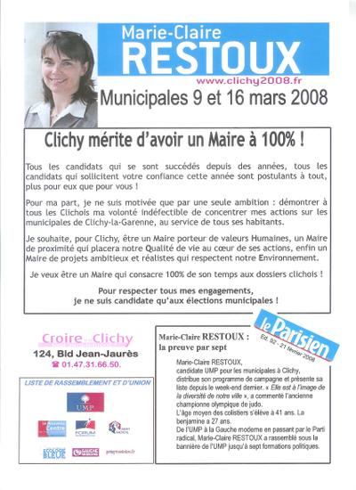 Tract_100