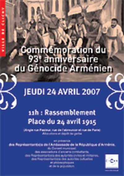 Image_genocide_arme_150_2694