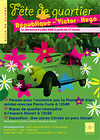 Image_fete_quartier_vh_150_2880