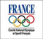 Logo_cnosf_2