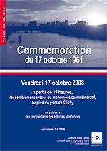 Image_commemo_algerien_150_3135