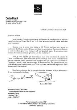 Lettre_catoireplaque_180640