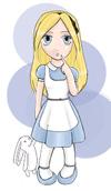 Alicesd