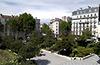 Image2_pl_mairie_aout05_68_1