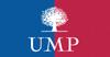 Logo_ump_1
