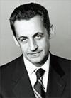 Sarkozy_1